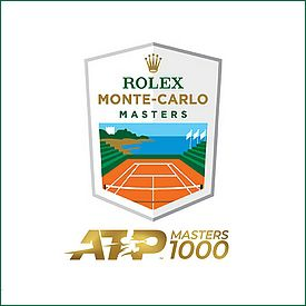 Monte Carlo Masters Series, in April in Monte Carlo
