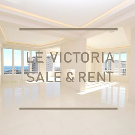 The Victoria Palace, Elegant Penthouse in an exceptional Bourgeois Building.