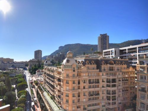 Services provided - Luxury real estate agency Monaco Monte Carlo